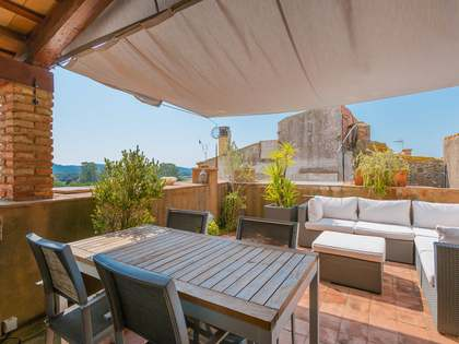 4-bedroom country house for sale in Baix Empordà