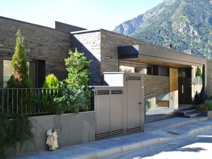 150m² Lägenhet till salu i Escaldes, Andorra