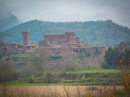 Загородный дом 2,754m² на продажу в Ла Гарротча