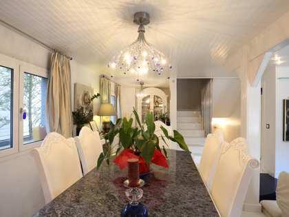Fantastic house for sale in centre of La Massana, Andorra