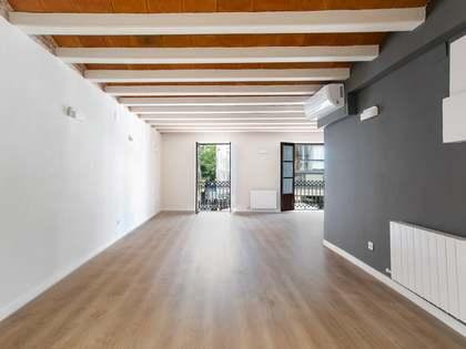 Appartamento di 116m² in vendita a Sant Antoni, Barcellona