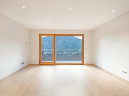 Appartamento di 141m² in vendita a Escaldes, Andorra