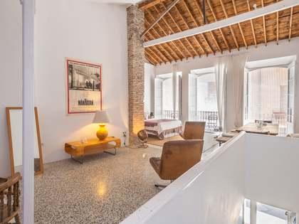 Maison / Villa de 212m² a vendre à Centro / Malagueta