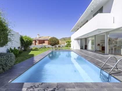 Villa de 300 m² en venta en Málaga, España