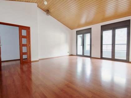 在 Grandvalira滑雪场, 安道尔 121m² 出售 房子