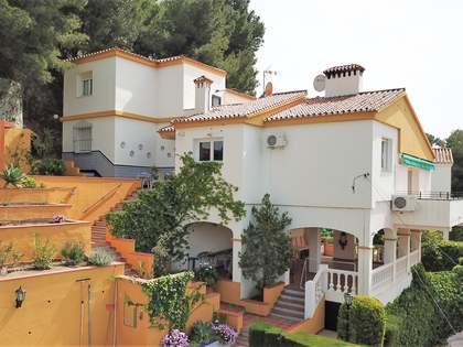 Casa de 215 m² en venta en Málaga Este, Málaga