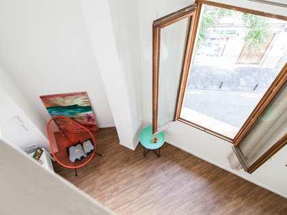 Appartement van 236m² te koop met 30m² terras in El Carmen