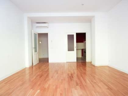 73 m² apartment for rent in Castellana, Madrid