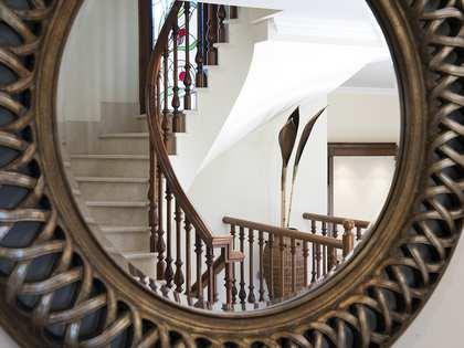 359m² Haus / Villa zum Verkauf in Pontevedra, Galicia