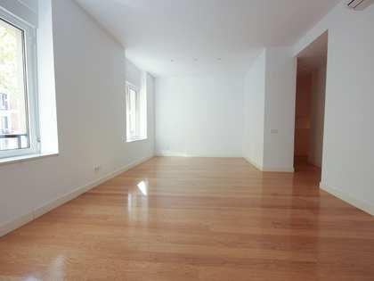 Appartement van 161m² te huur in Castellana, Madrid