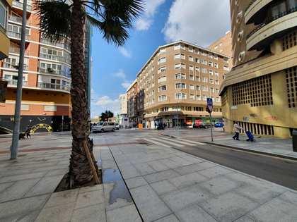 Appartement van 140m² te koop in Centro / Malagueta, Malaga