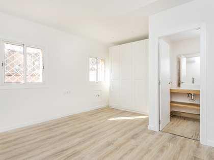 在 Sant Gervasi - Galvany, 巴塞罗那 75m² 出租 房子