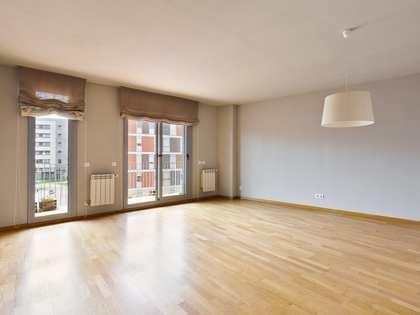 118m² Lägenhet med 10m² terrass till salu i Sant Cugat
