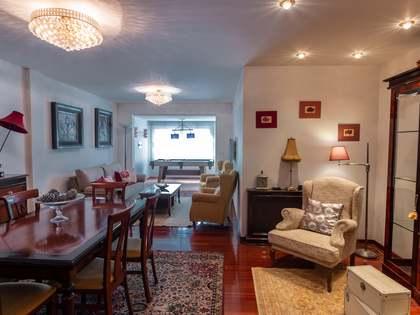 Appartamento di 190m² in vendita a Vigo, Galicia