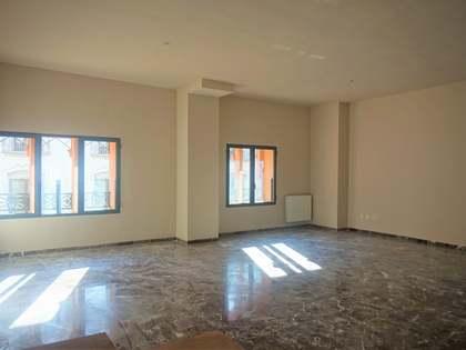 179 m² apartment for rent in La Xerea, Valencia