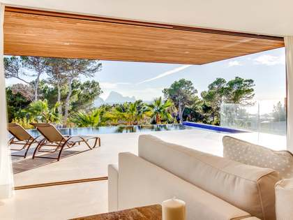 383 m² house for sale in San José, Ibiza
