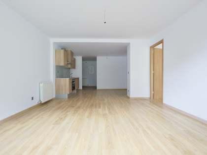 在 马萨纳, 安道尔 89m² 整租 房子