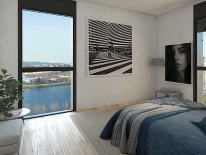 Piso de 134m² en venta en Pontevedra, Galicia