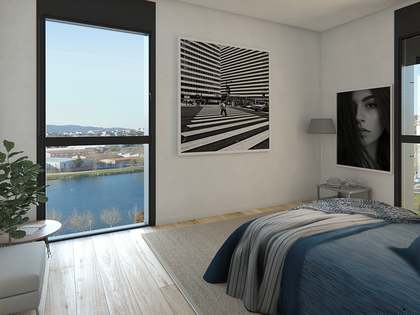 Appartement van 134m² te koop in Pontevedra, Galicia