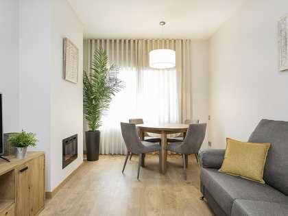 70m² Apartment for rent in Sant Antoni, Barcelona