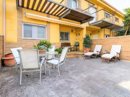 Casa de 245 m² en venta en Eixample, Tarragona
