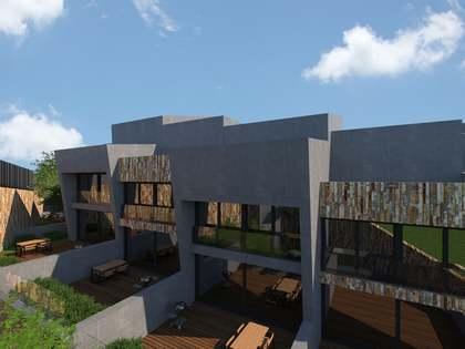 Casa / Vil·la de 292m² en venda a Escaldes, Andorra