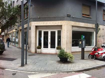 2 commercial properties for sale in Andorra