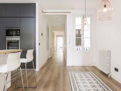 180m² Wohnung zur Miete in Eixample Rechts, Barcelona