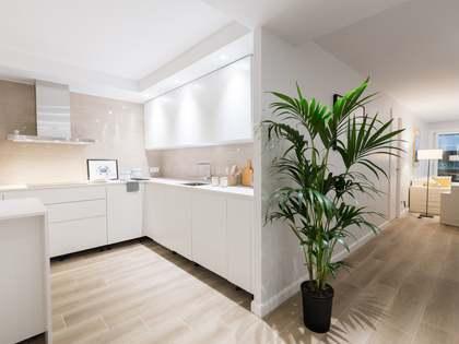 在 新城区, 巴塞罗那 130m² 出售 房子