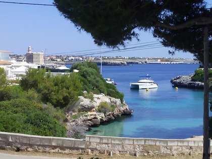 136m² Haus / Villa zum Verkauf in Ciudadela, Menorca