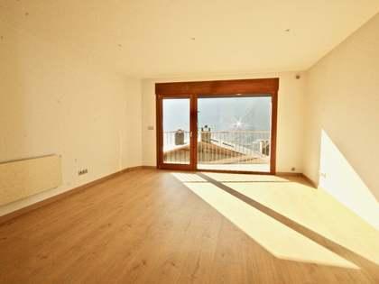 Piso de 91m² en venta en Escaldes, Andorra
