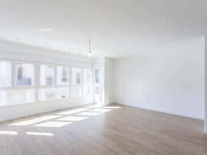 170m² Wohnung zur Miete in Extramurs, Valencia