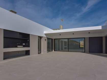 Huis / Villa van 188m² te koop in Platja d'Aro, Costa Brava