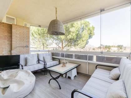 在 Pozuelo, 马德里 167m² 出售 房子 包括 9m² 露台