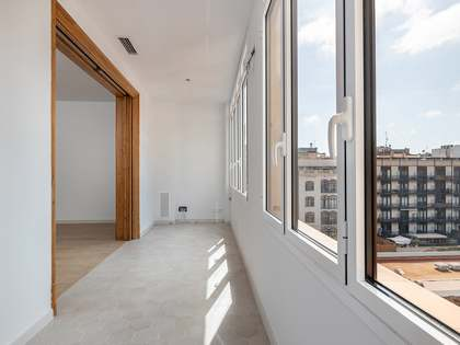 124m² Apartment for rent in Eixample Right, Barcelona