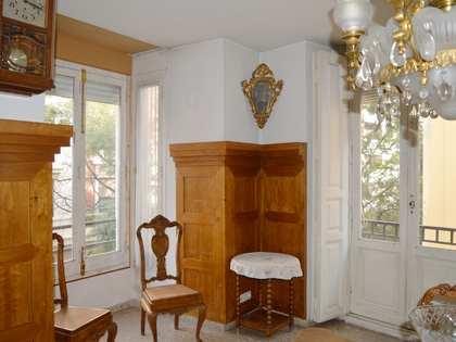 Appartement van 170m² te koop in Sant Francesc, Valencia