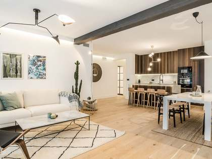 179m² Apartment for sale in Castellana, Madrid