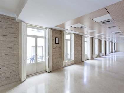 Appartamento di 389m² in vendita a Sant Francesc, Valencia