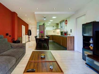 92m² Wohnung zum Verkauf in Eixample, Tarragona