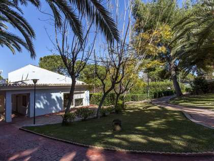 60m² Plot for sale in Godella / Rocafort, Valencia