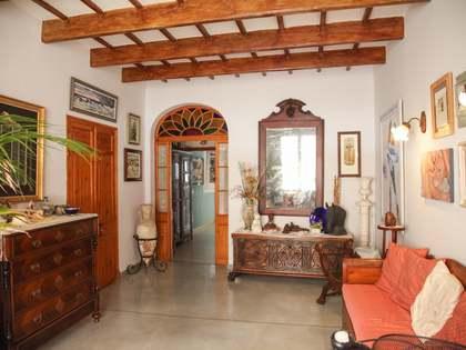 Huis / Villa van 479m² te koop in Ciudadela, Menorca