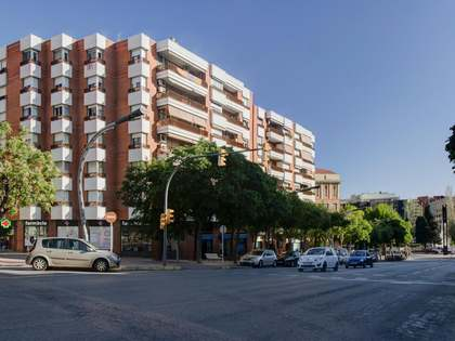 132m² Apartment for sale in Eixample, Tarragona