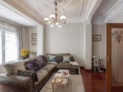 Appartement de 192m² a vendre à Sant Francesc, Valence