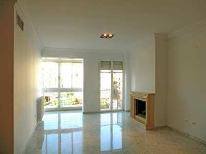 Appartement van 177m² te huur in La Seu, Valencia