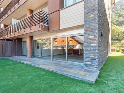 Квартира 180m², 151m² Сад на продажу в Ла Массана, Андорра
