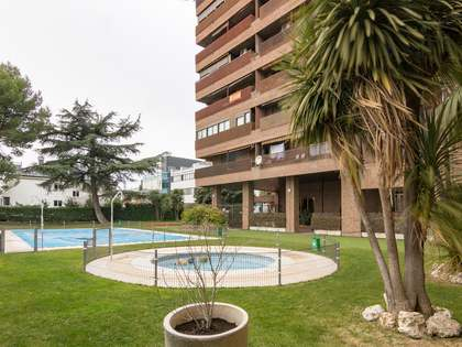 175m² Apartment for sale in Arturo Soria, Madrid