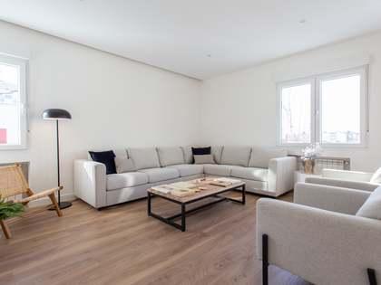 Appartement van 223m² te koop in Hispanoamérica, Madrid