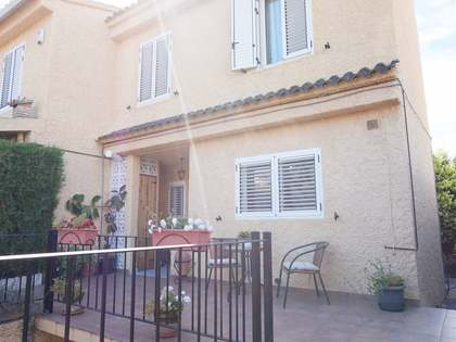 179m² house with 50m² garden for sale in Alfinach