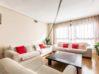 appartement de 151m² a vendre à Castellana, Madrid