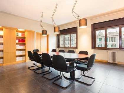 Appartement van 427m² te koop in Sant Gervasi - Galvany